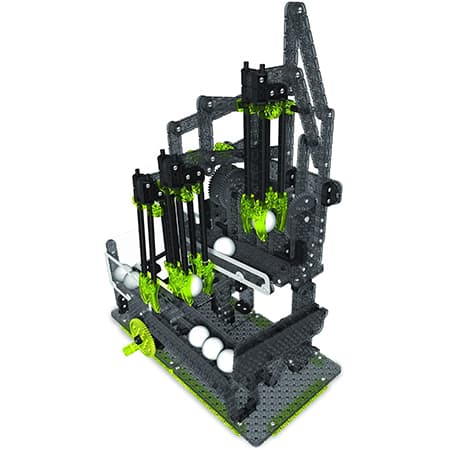 Hexbug Vex Robotics Pick review