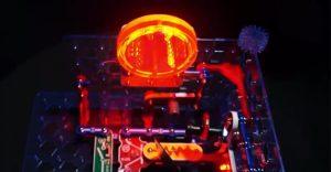 Snap Circuits Illumination Kits Review