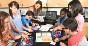best snap circuits Educational Series review