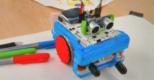 How to choose best robot kits